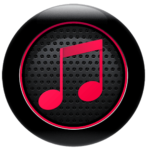 Rocket Android Music Player
