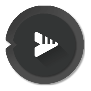 BlackPlayer Music Player For Android