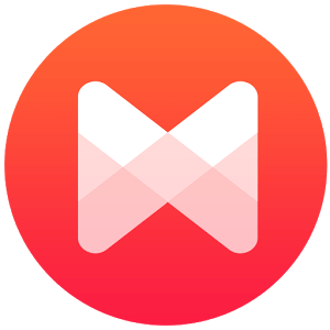Musixmatch Songtexte Music Player For Android