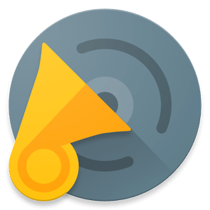 Phonograph Music Player For Android