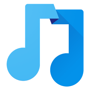 Shuttle Android Music Player