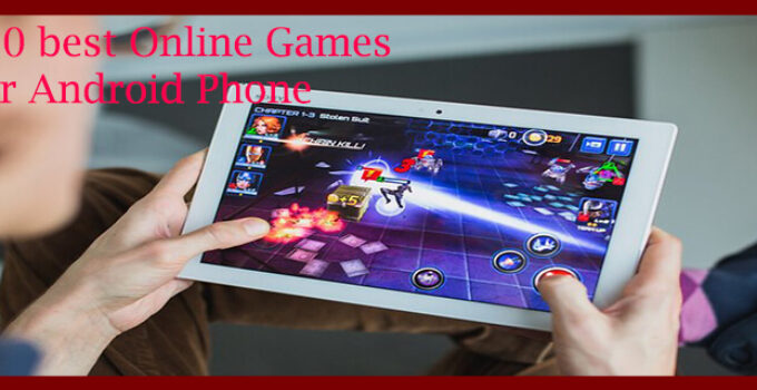 best-online-games-for-android-phone-2017