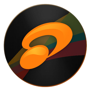jetAudio Music Player For Android
