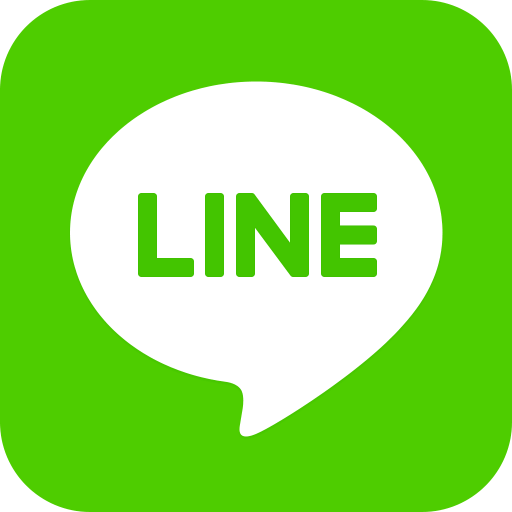 Download Line APK