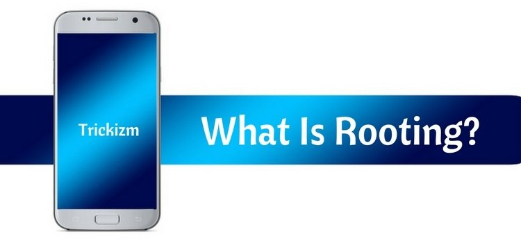 How To Root Android Without PC?