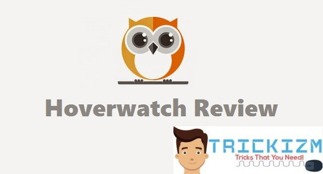 Hoverwatch_Review, hoverwatch review