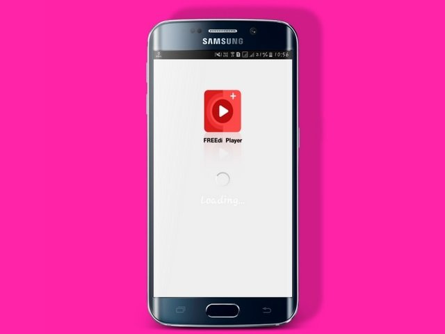 FreeDi Youtube Downloader For Android