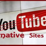 YouTube Alternatives 2017: Top 8 Best Video Sharing Sites