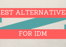 IDM Alternatives