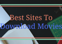 Best Sites to Download Movies Free