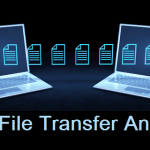 8 Best WiFi File Transfer Apps for Android (Updated 2017)