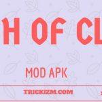 Clash Of Clans MOD APK Download Free [COC Mod APK Download]