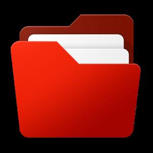 File Manager Storage Explorer