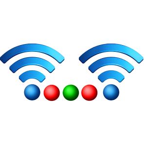 WiFiShare