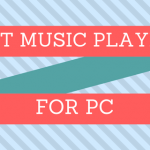 Top 10 Best Music Players For PC [PC Apps & Software]