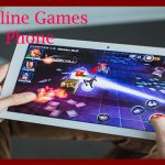 Top 10 Best Online Games for Android Phone 2017 [Multiplayer]