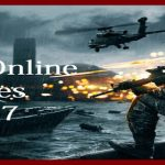 Top 10 Best Online Games for PC List (2017 Updated)