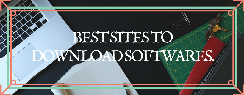 best sites to download free pc software