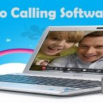 10 Best Video Calling Software For PC: Download for Windows & Mac