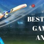 Top 10 Best Cricket Games for Android Phones (2017 Upated)