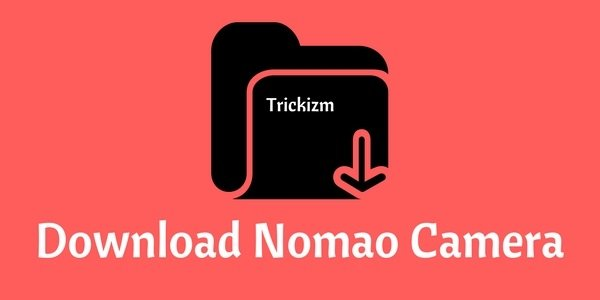Download Nomao Camera