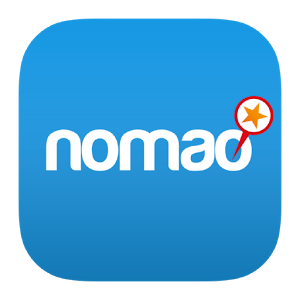 Nomao Apk download