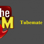 Tubemate for PC: Download Tubemate for Windows PC