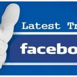 Facebook Tricks   7 Best FB Tricks of 2017