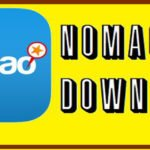 Nomao APK: Download Nomao Camera App for Android Phone