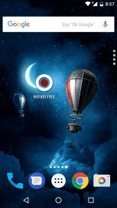 WiFiKill Android APK App
