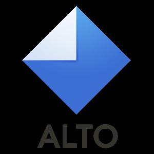 Alto Mail