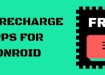 BEST FREE RECHARGE APPS FOR ANDROID
