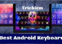 Best Keyboards for Android