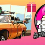 GTA San Andreas APK Download Latest Version 2017 For Free