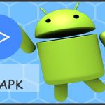 MX Player APK Download for Android Phone [ v1.9.0 Version ]