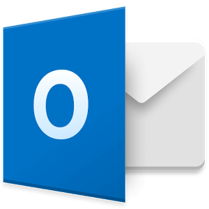 Microsoft Outlook Mail