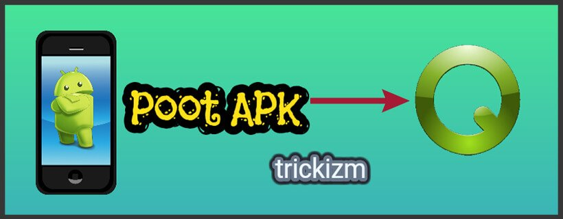 Poot APK, Poot APK Download