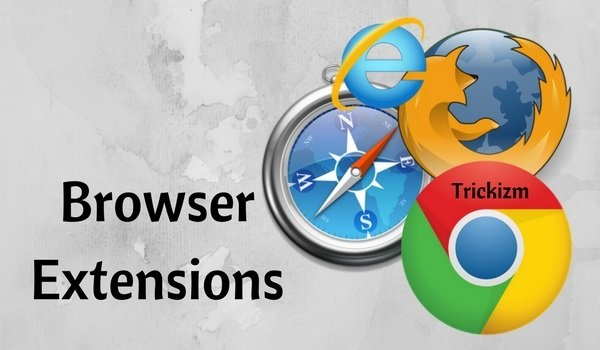 Browser Extensions