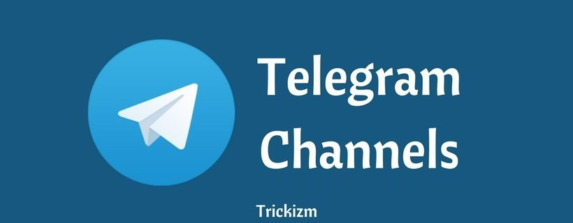 Subscriber for telegram channel