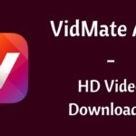 VidMate APK Download For Android [HD Video Downloader] 2017