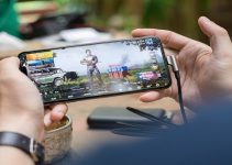 Best Gaming Accessories For Smartphones